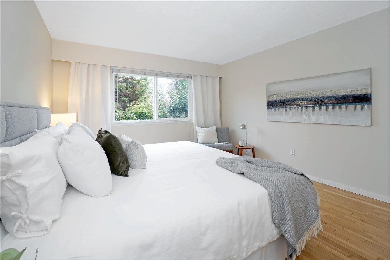 701 555 W 28TH STREET - Upper Lonsdale Apartment/Condo for sale, 2 Bedrooms (R2549532) - #10