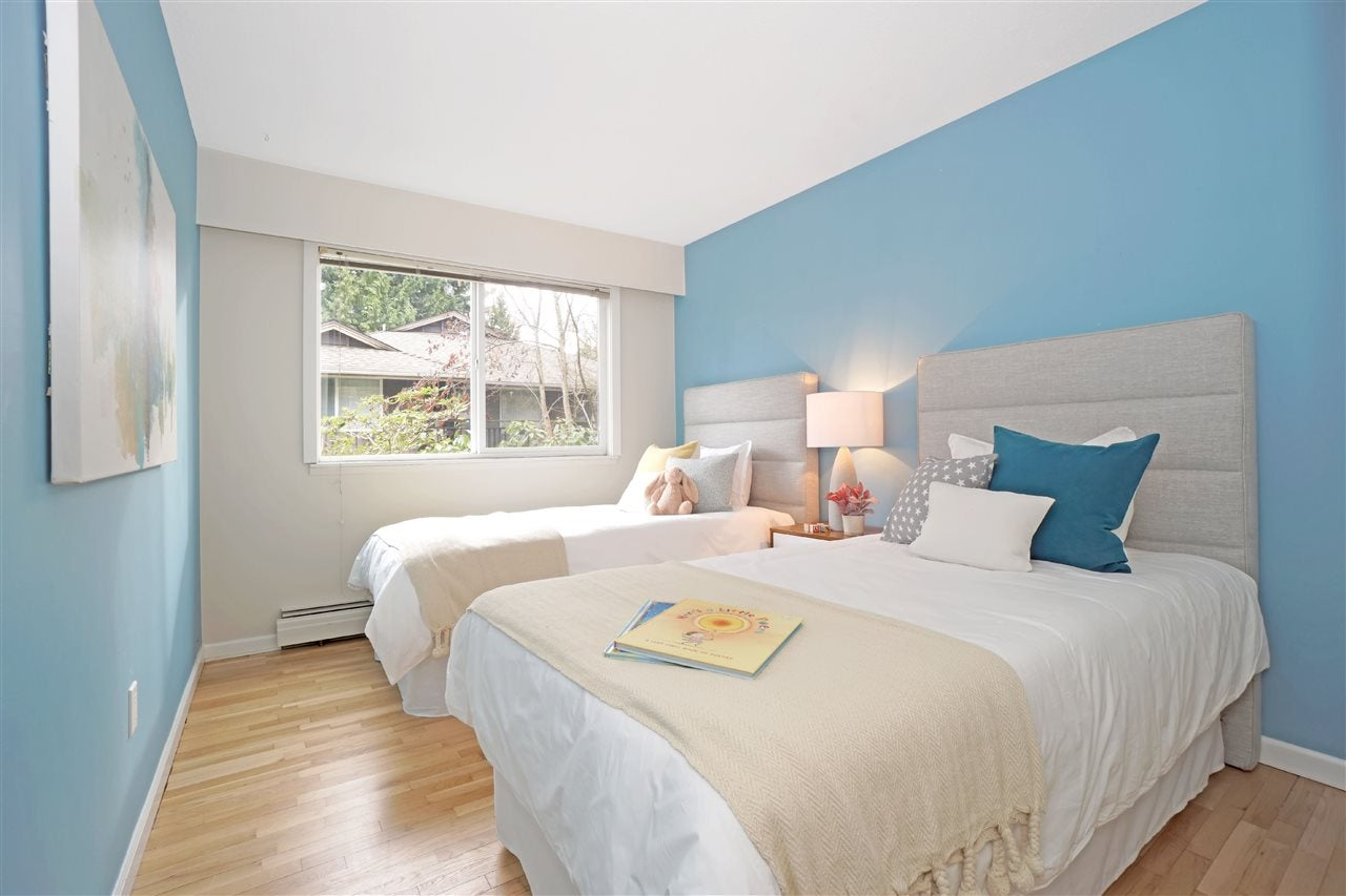 701 555 W 28TH STREET - Upper Lonsdale Apartment/Condo for sale, 2 Bedrooms (R2549532) - #13