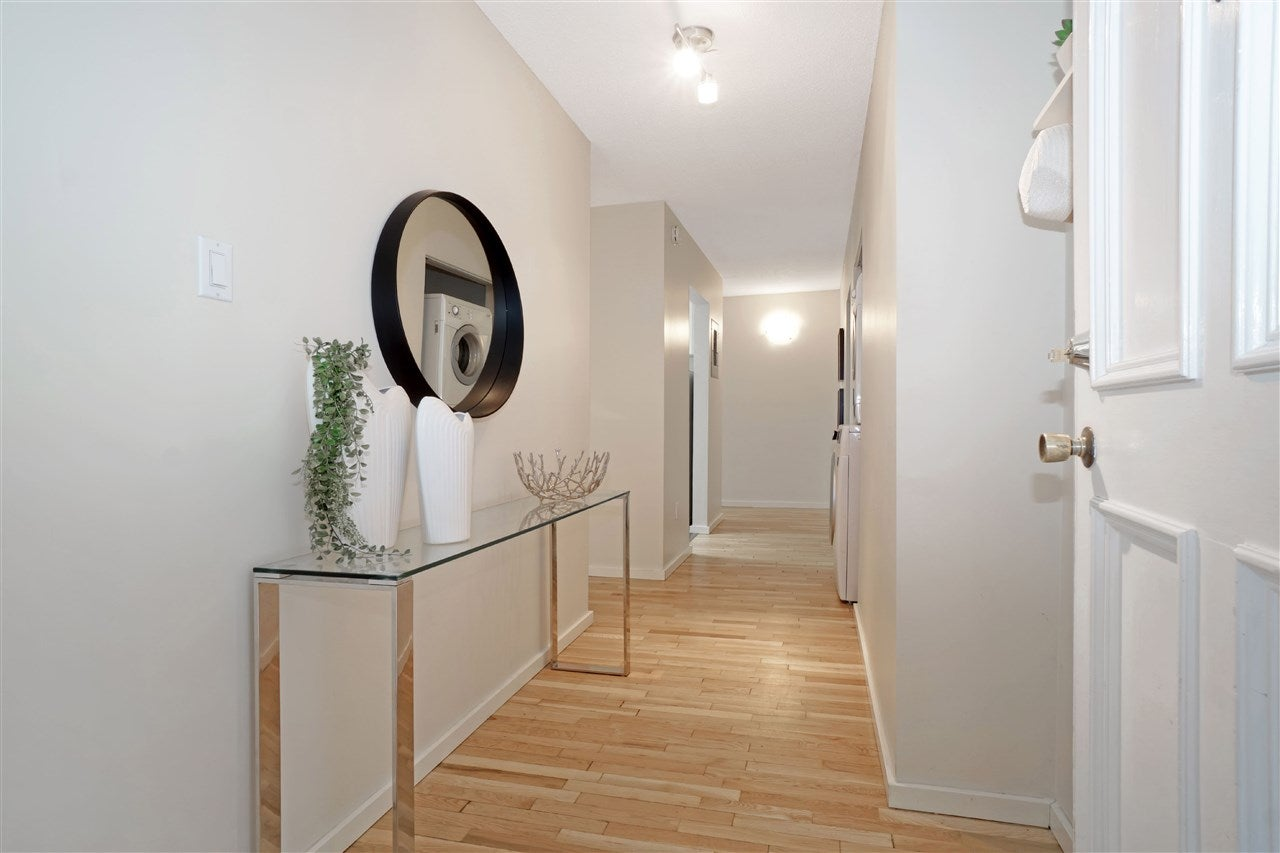 701 555 W 28TH STREET - Upper Lonsdale Apartment/Condo for sale, 2 Bedrooms (R2549532) - #15