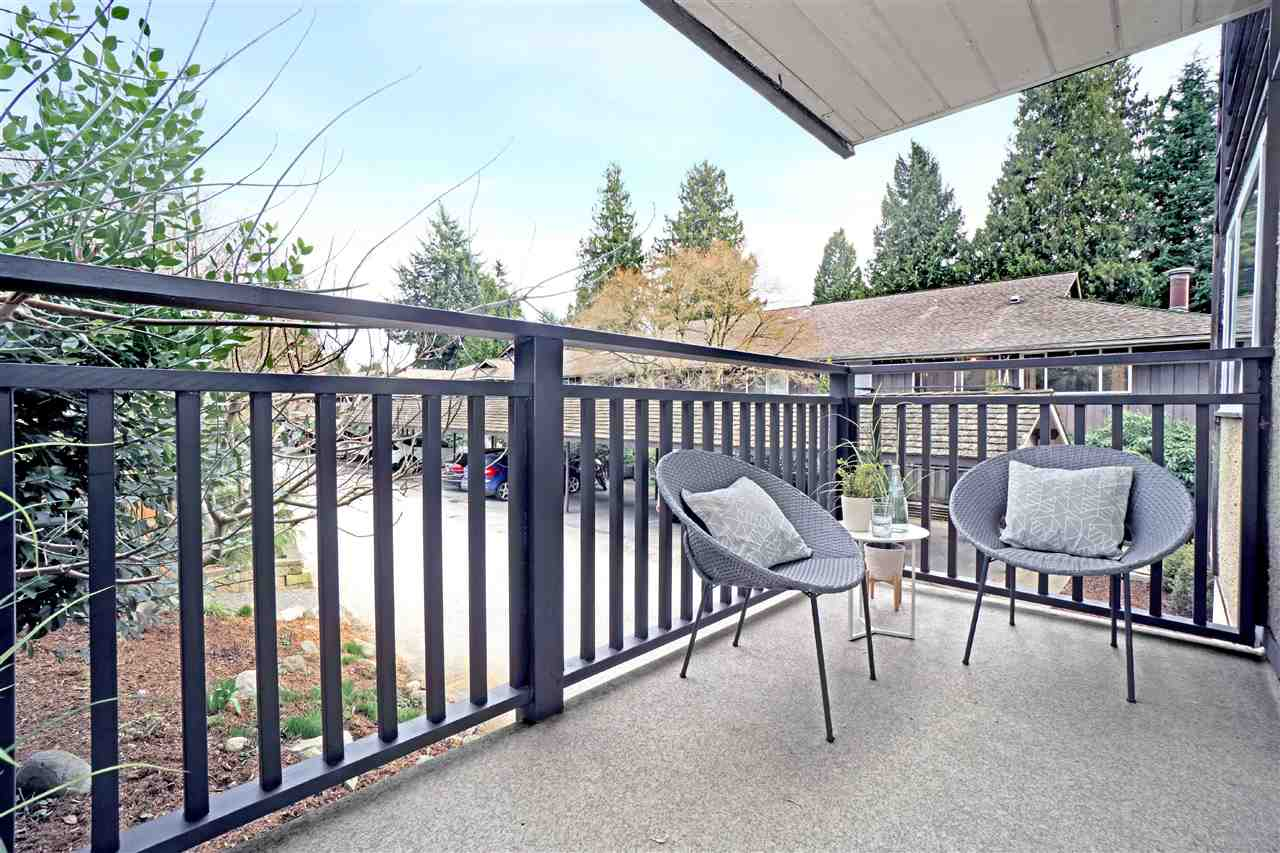 701 555 W 28TH STREET - Upper Lonsdale Apartment/Condo for sale, 2 Bedrooms (R2549532) - #19