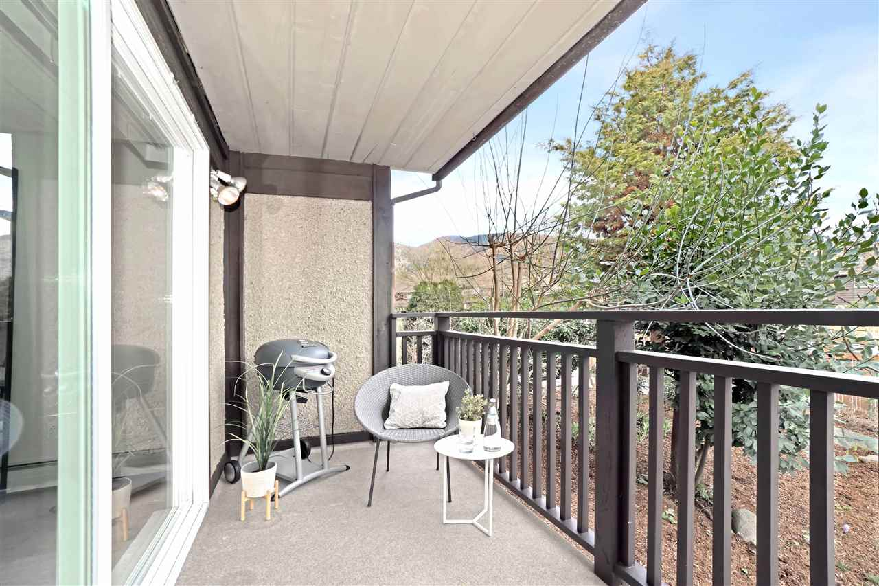 701 555 W 28TH STREET - Upper Lonsdale Apartment/Condo for sale, 2 Bedrooms (R2549532) - #20
