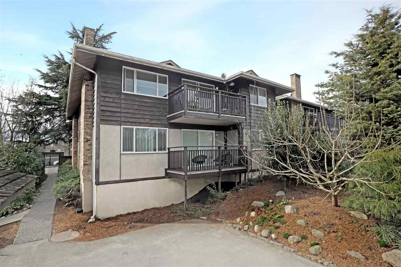 701 555 W 28TH STREET - Upper Lonsdale Apartment/Condo for sale, 2 Bedrooms (R2549532) - #21