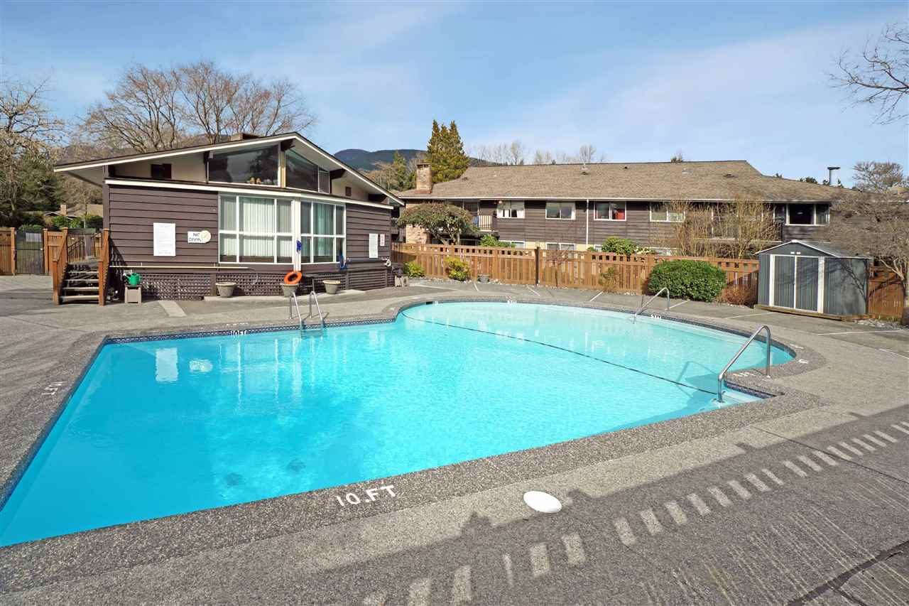 701 555 W 28TH STREET - Upper Lonsdale Apartment/Condo for sale, 2 Bedrooms (R2549532) - #23