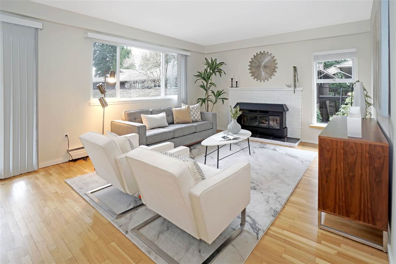 701 555 W 28TH STREET - Upper Lonsdale Apartment/Condo for sale, 2 Bedrooms (R2549532) - #3
