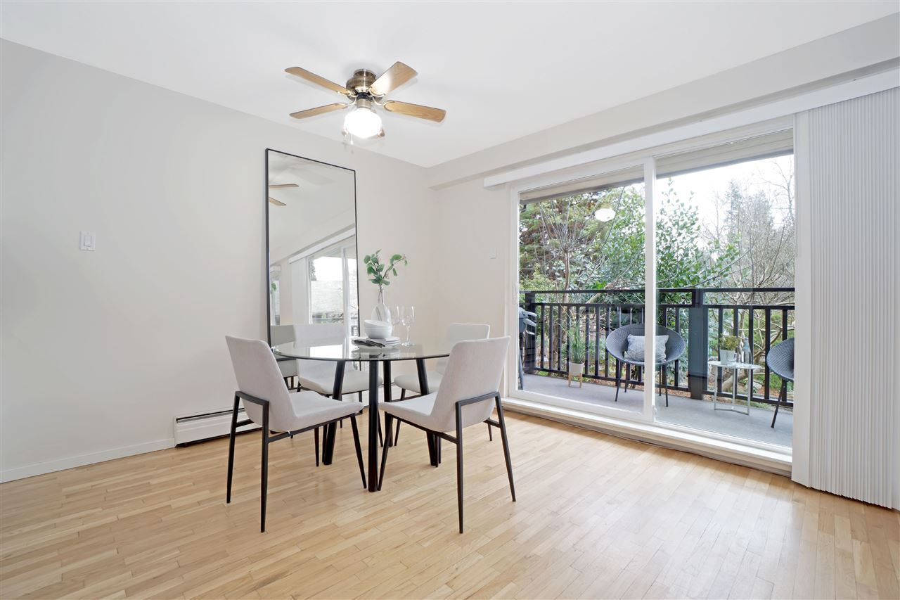701 555 W 28TH STREET - Upper Lonsdale Apartment/Condo for sale, 2 Bedrooms (R2549532) - #7