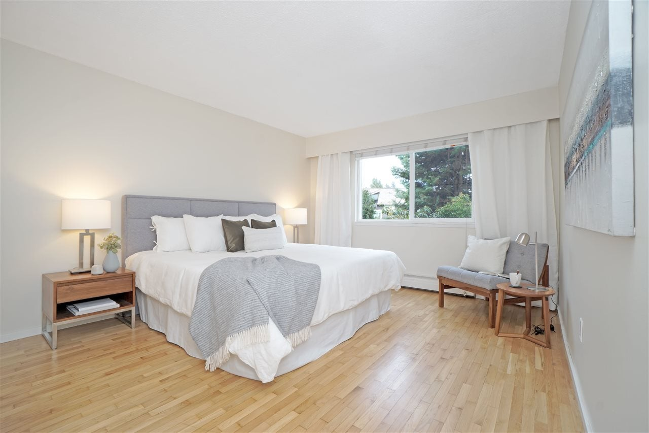 701 555 W 28TH STREET - Upper Lonsdale Apartment/Condo for sale, 2 Bedrooms (R2549532) - #8