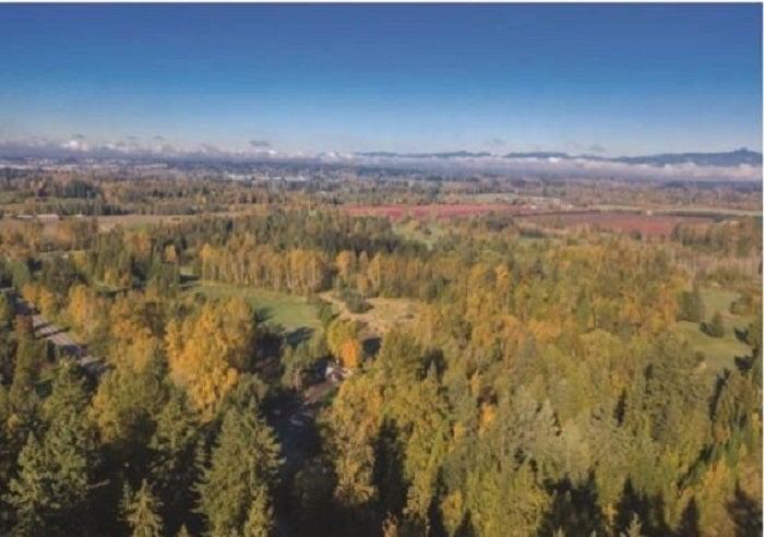 LT.2 56 AVENUE - Salmon River for sale(R2550230)
