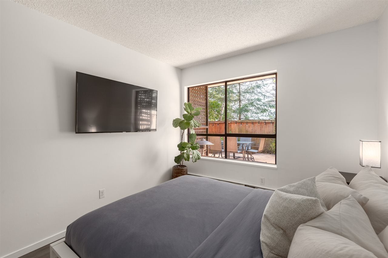 102 206 E 15TH STREET - Central Lonsdale Apartment/Condo for sale, 1 Bedroom (R2551227) - #15