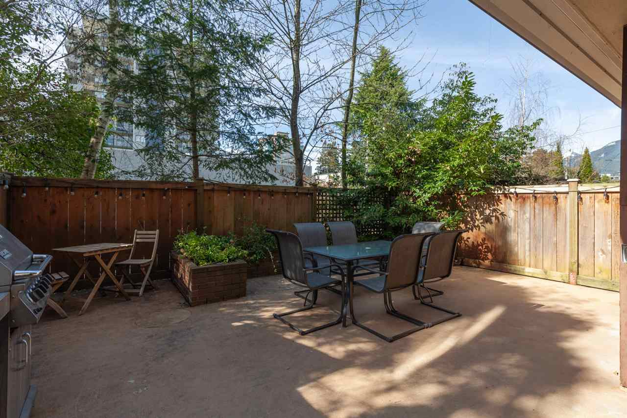 102 206 E 15TH STREET - Central Lonsdale Apartment/Condo for sale, 1 Bedroom (R2551227) - #20