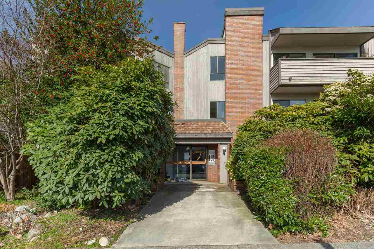 102 206 E 15TH STREET - Central Lonsdale Apartment/Condo for sale, 1 Bedroom (R2551227) - #4