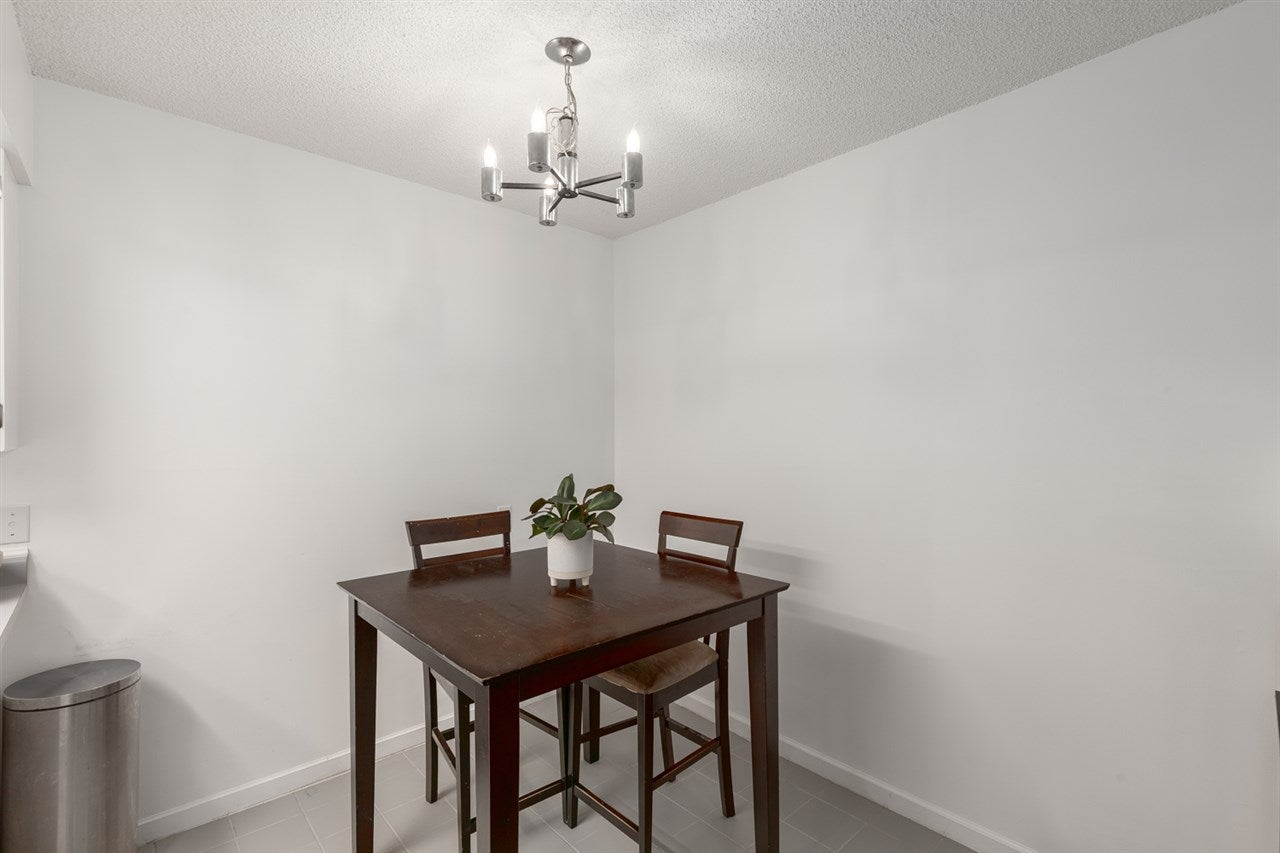102 206 E 15TH STREET - Central Lonsdale Apartment/Condo for sale, 1 Bedroom (R2551227) - #9