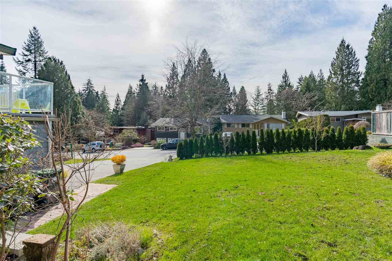 1533 KILMER PLACE - Lynn Valley House/Single Family for sale, 5 Bedrooms (R2551348) - #28