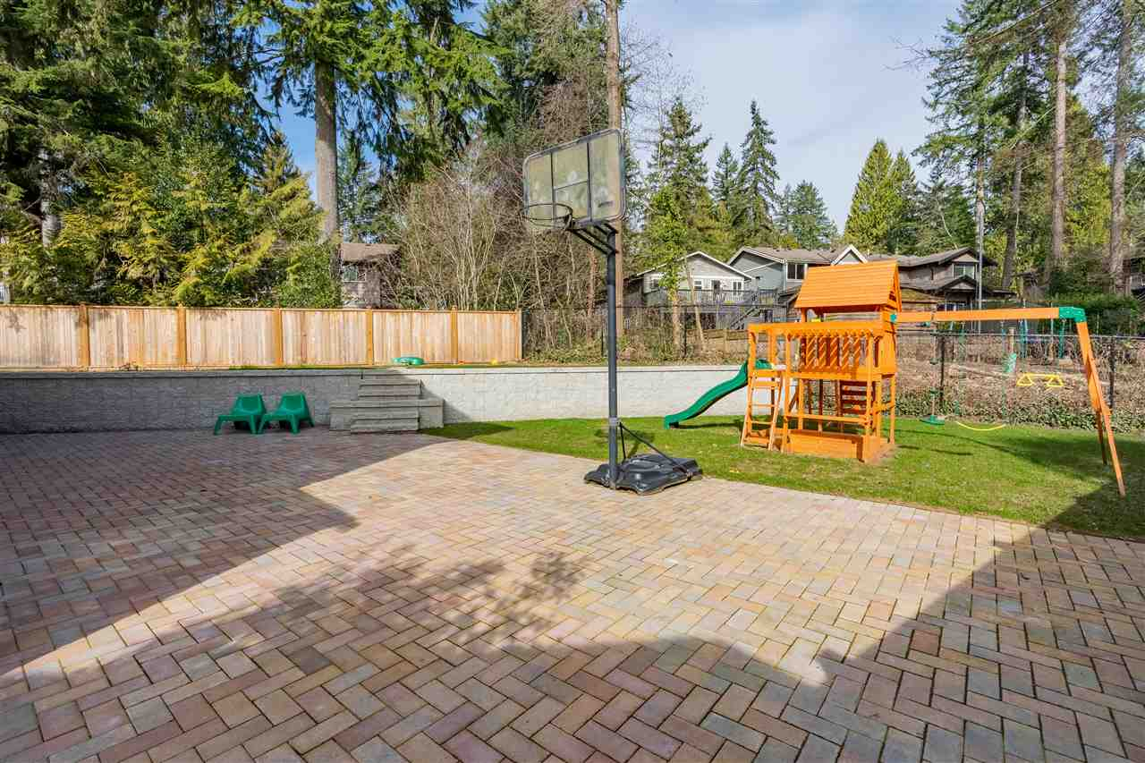 1533 KILMER PLACE - Lynn Valley House/Single Family for sale, 5 Bedrooms (R2551348) - #29