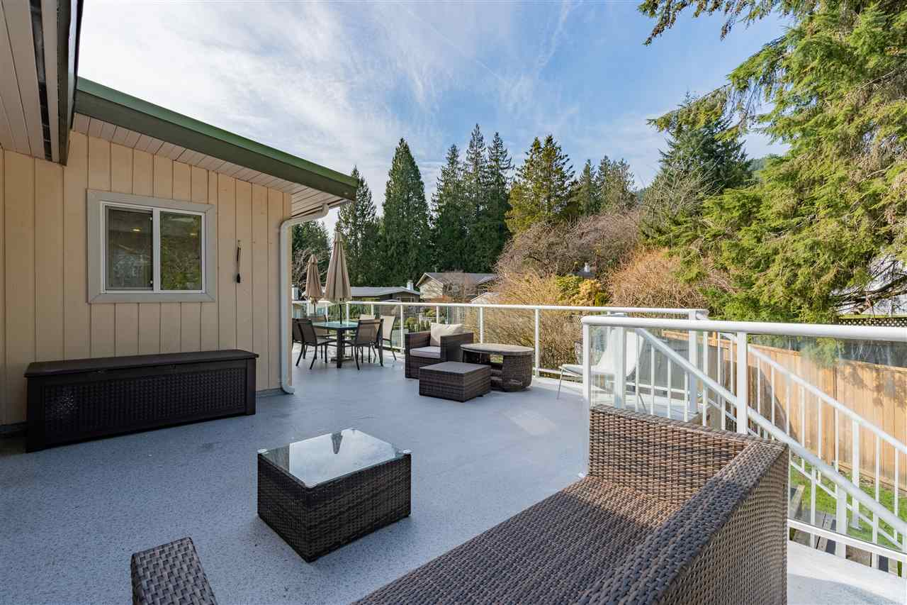 1533 KILMER PLACE - Lynn Valley House/Single Family for sale, 5 Bedrooms (R2551348) - #30