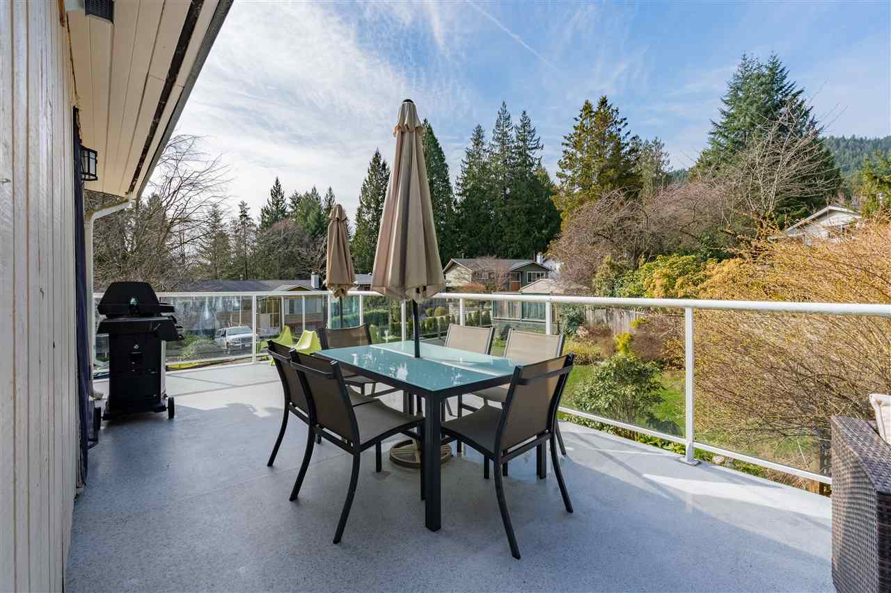 1533 KILMER PLACE - Lynn Valley House/Single Family for sale, 5 Bedrooms (R2551348) - #31