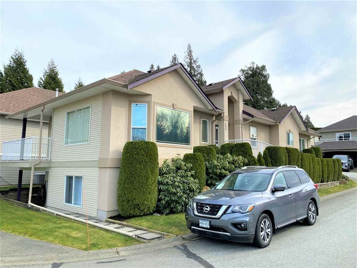 32 47470 CHARTWELL DRIVE - Little Mountain House/Single Family for sale, 3 Bedrooms (R2551776)