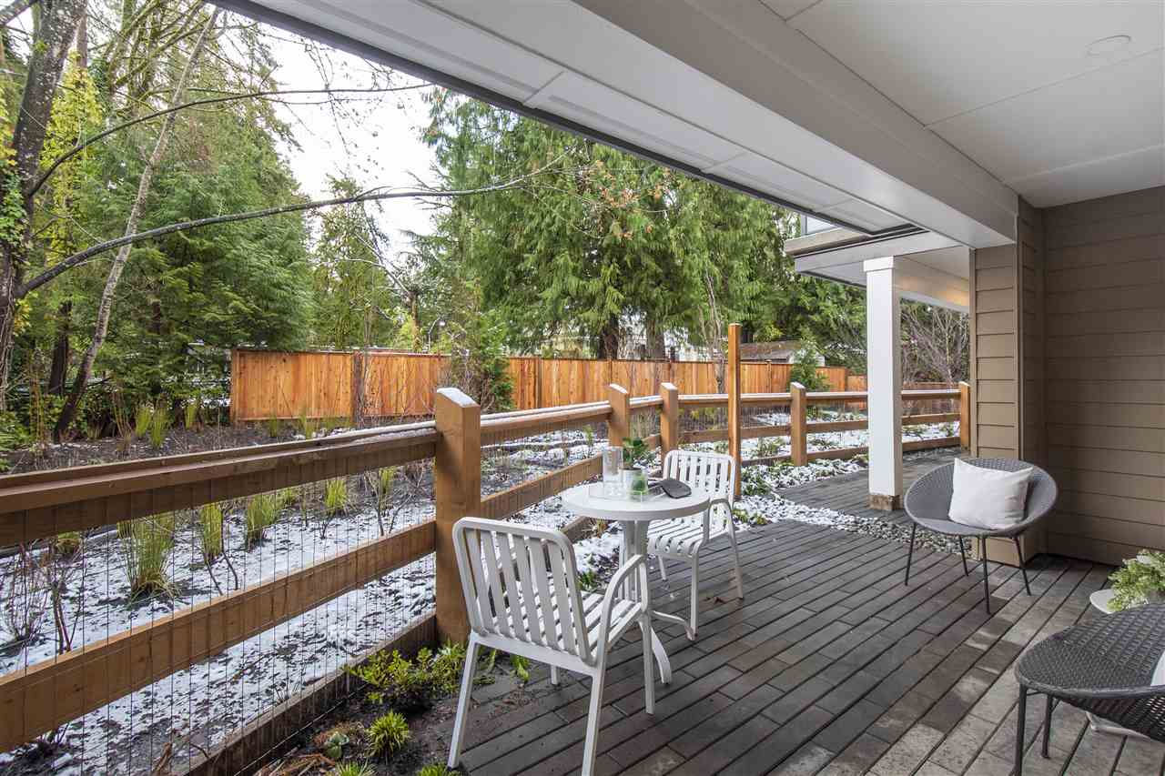 4678 CAPILANO ROAD - Canyon Heights NV Townhouse for sale, 3 Bedrooms (R2552321) - #28