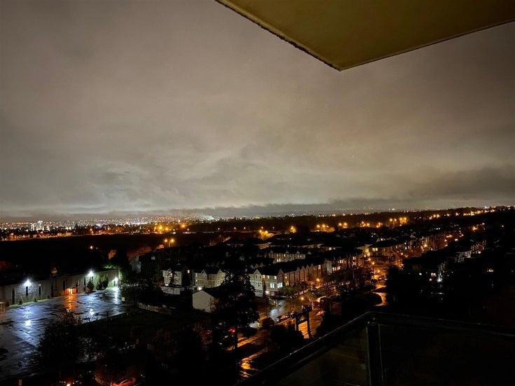 1303 6233 KATSURA STREET - McLennan North Apartment/Condo for sale, 2 Bedrooms (R2553050)