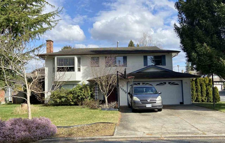 14209 18 AVENUE - Sunnyside Park Surrey House/Single Family for sale, 4 Bedrooms (R2553058)