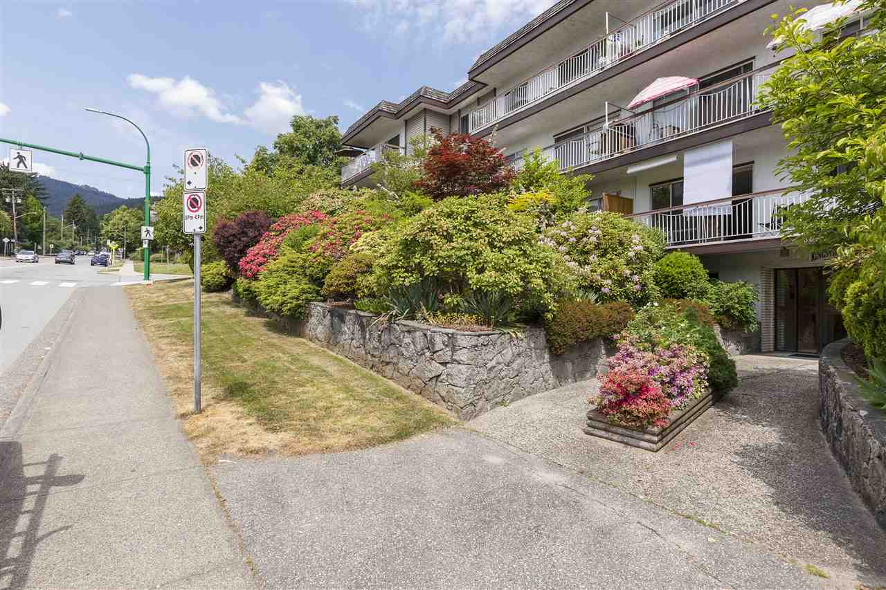 315 3080 LONSDALE AVENUE - Upper Lonsdale Apartment/Condo for sale, 2 Bedrooms (R2553100) - #19