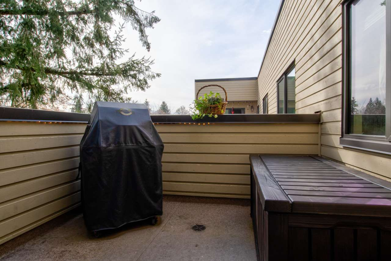 302 3275 MOUNTAIN HIGHWAY - Lynn Valley Apartment/Condo for sale, 2 Bedrooms (R2553247) - #17