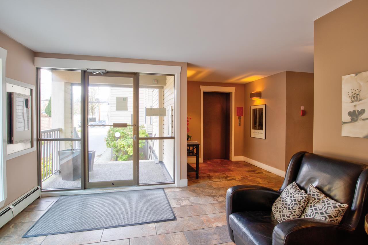 302 3275 MOUNTAIN HIGHWAY - Lynn Valley Apartment/Condo for sale, 2 Bedrooms (R2553247) - #18