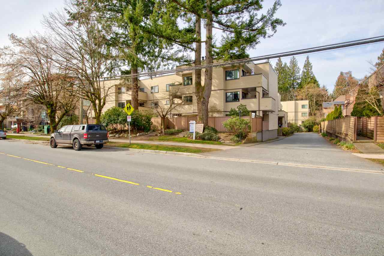 302 3275 MOUNTAIN HIGHWAY - Lynn Valley Apartment/Condo for sale, 2 Bedrooms (R2553247) - #19