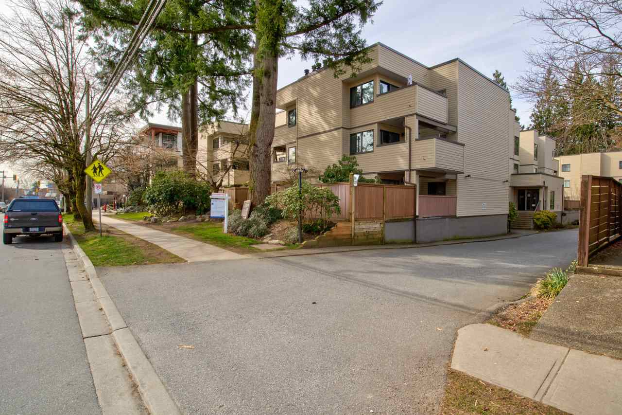 302 3275 MOUNTAIN HIGHWAY - Lynn Valley Apartment/Condo for sale, 2 Bedrooms (R2553247) - #20