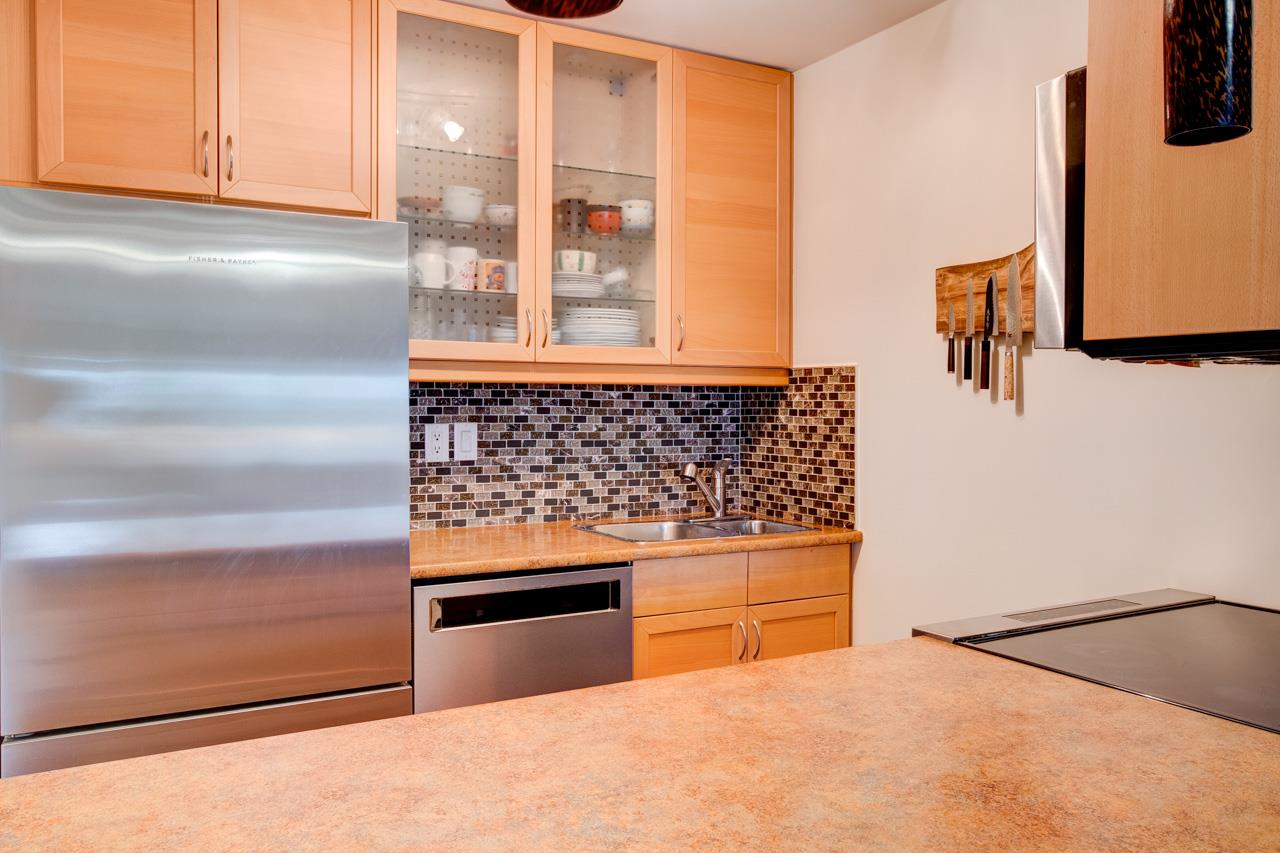 302 3275 MOUNTAIN HIGHWAY - Lynn Valley Apartment/Condo for sale, 2 Bedrooms (R2553247) - #6