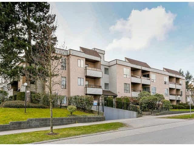 209 13344 102A AVENUE - Whalley Apartment/Condo for sale, 2 Bedrooms (R2554091)