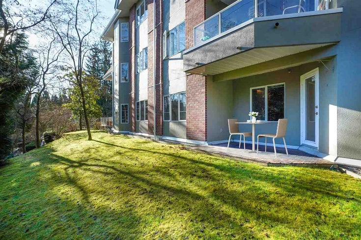 115 2020 CEDAR VILLAGE CRESCENT - Westlynn Apartment/Condo for sale, 2 Bedrooms (R2554774)