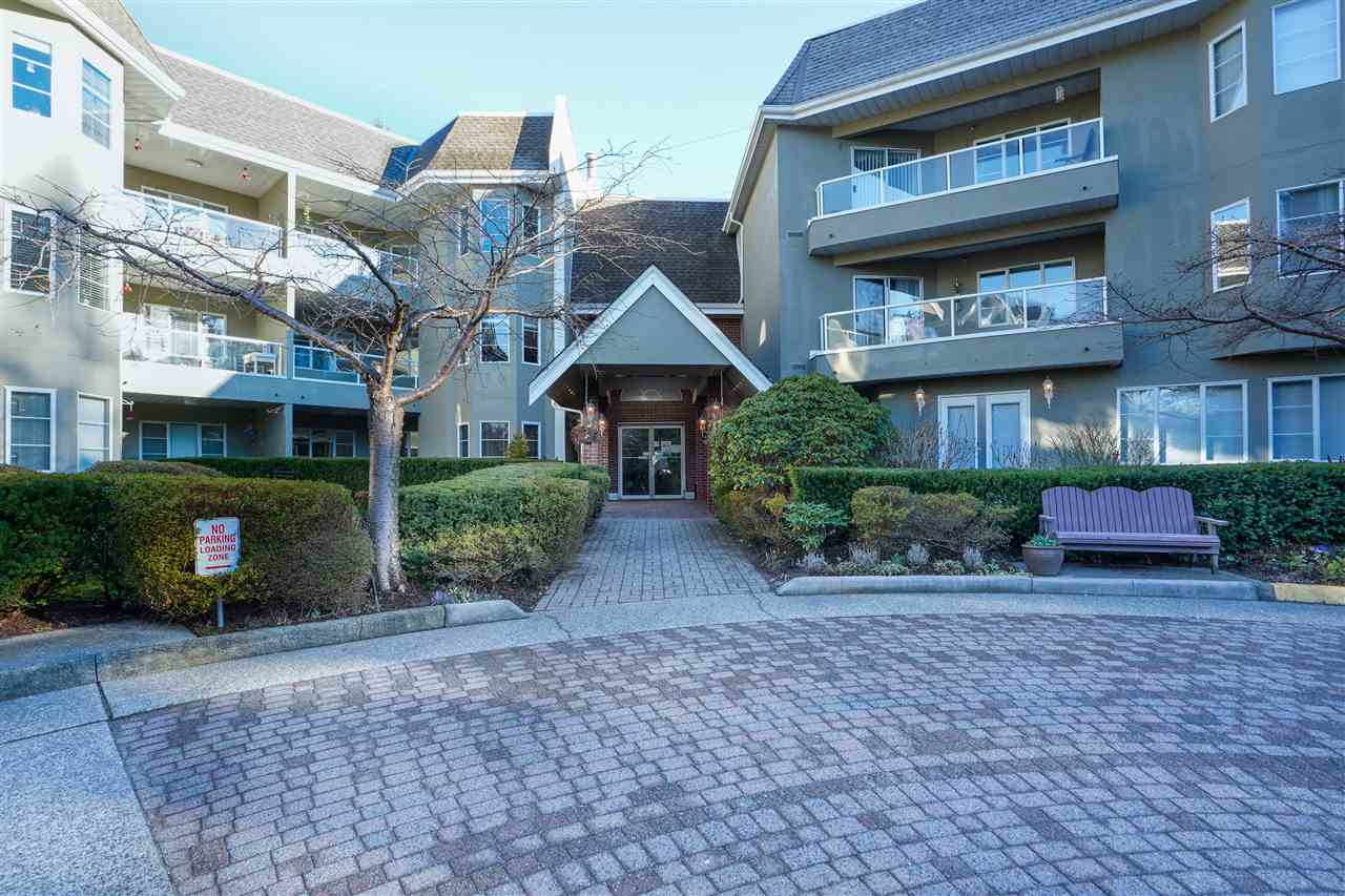 115 2020 CEDAR VILLAGE CRESCENT - Westlynn Apartment/Condo for sale, 2 Bedrooms (R2554774) - #2