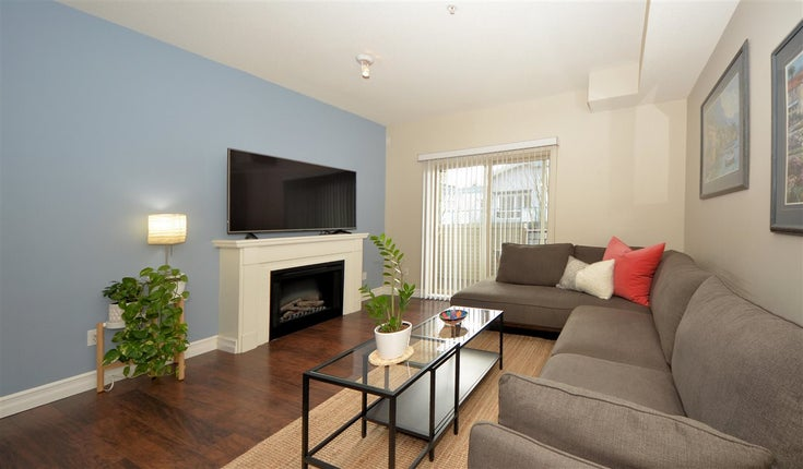 408 10088 148 STREET - Guildford Apartment/Condo for sale, 1 Bedroom (R2555318)