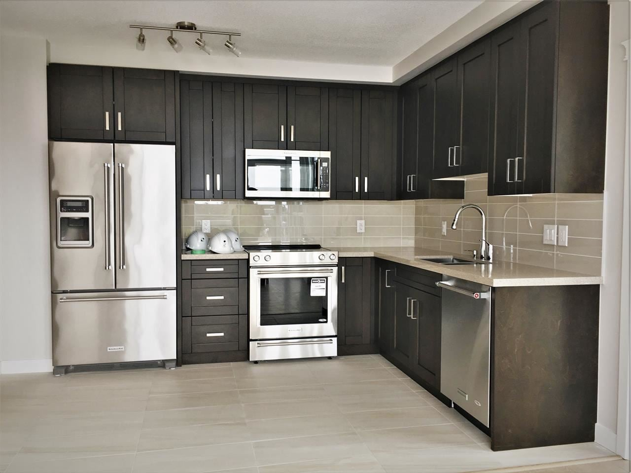 811 11967 80 AVENUE - Scottsdale Apartment/Condo for sale, 2 Bedrooms (R2555518) - #2