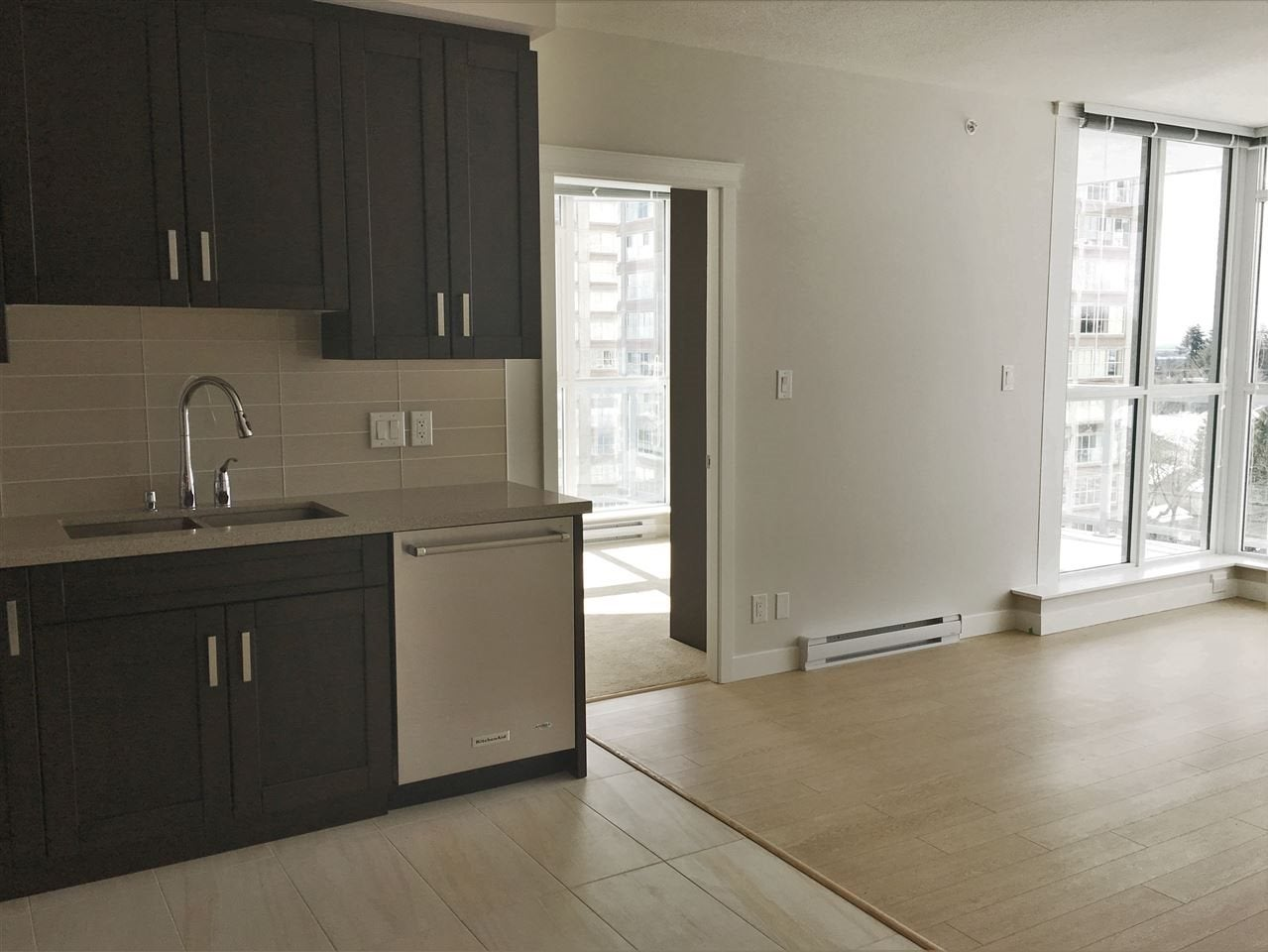 811 11967 80 AVENUE - Scottsdale Apartment/Condo for sale, 2 Bedrooms (R2555518) - #3