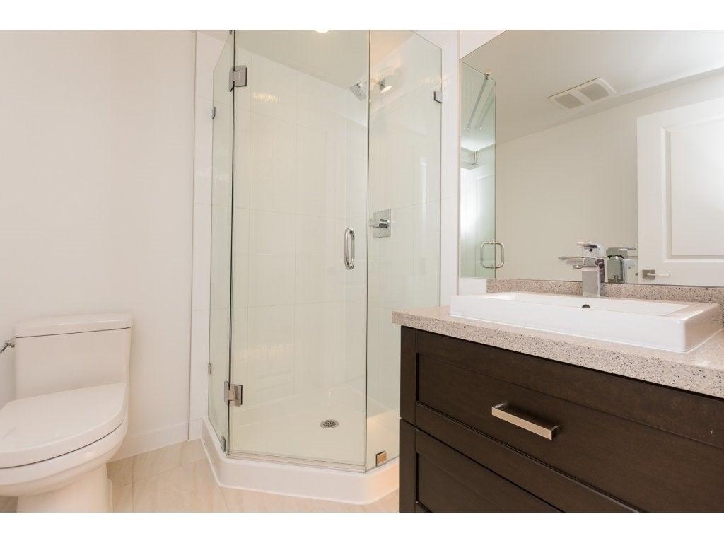 811 11967 80 AVENUE - Scottsdale Apartment/Condo for sale, 2 Bedrooms (R2555518) - #4