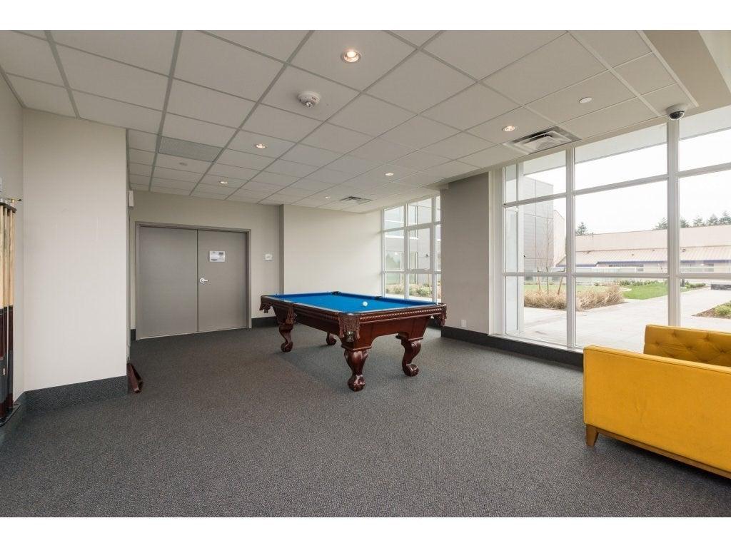 811 11967 80 AVENUE - Scottsdale Apartment/Condo for sale, 2 Bedrooms (R2555518) - #7
