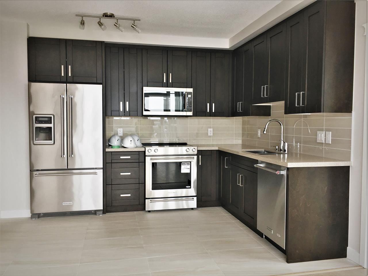 811 11967 80 AVENUE - Scottsdale Apartment/Condo for sale, 2 Bedrooms (R2555518) - #8