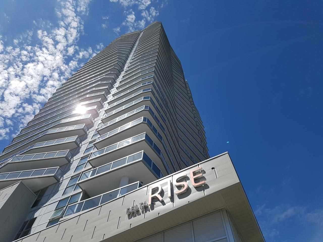811 11967 80 AVENUE - Scottsdale Apartment/Condo for sale, 2 Bedrooms (R2555518) - #9