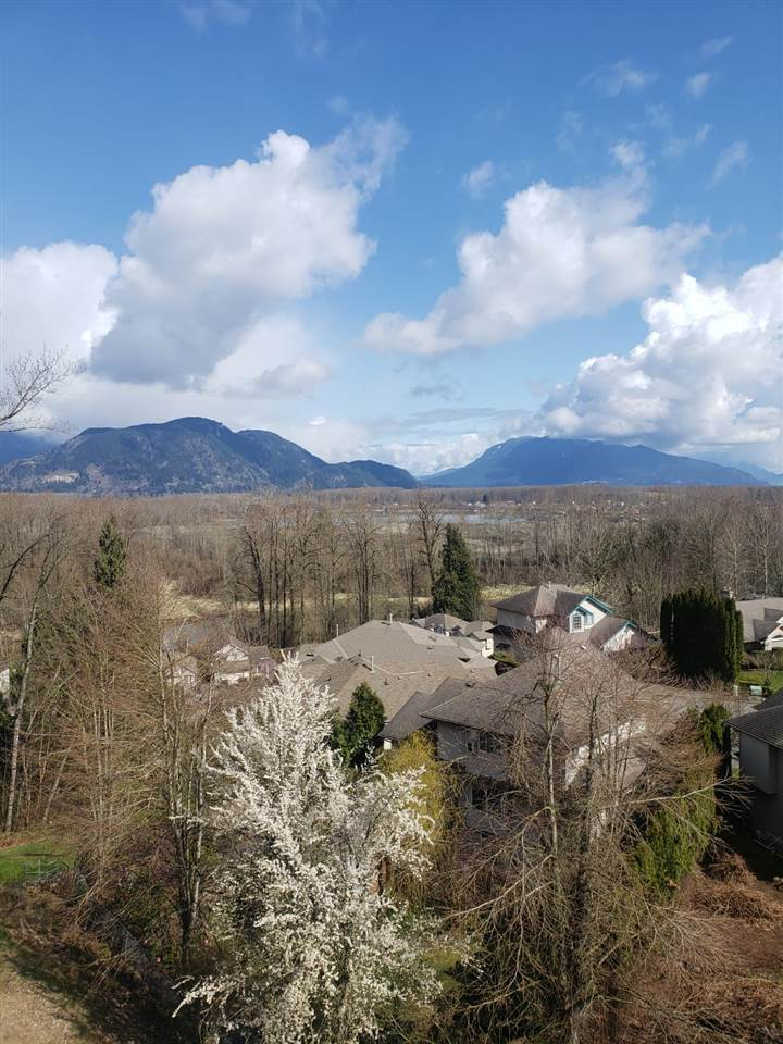 15 43925 CHILLIWACK MOUNTAIN ROAD - Chilliwack Mountain House/Single Family for sale, 5 Bedrooms (R2555532)