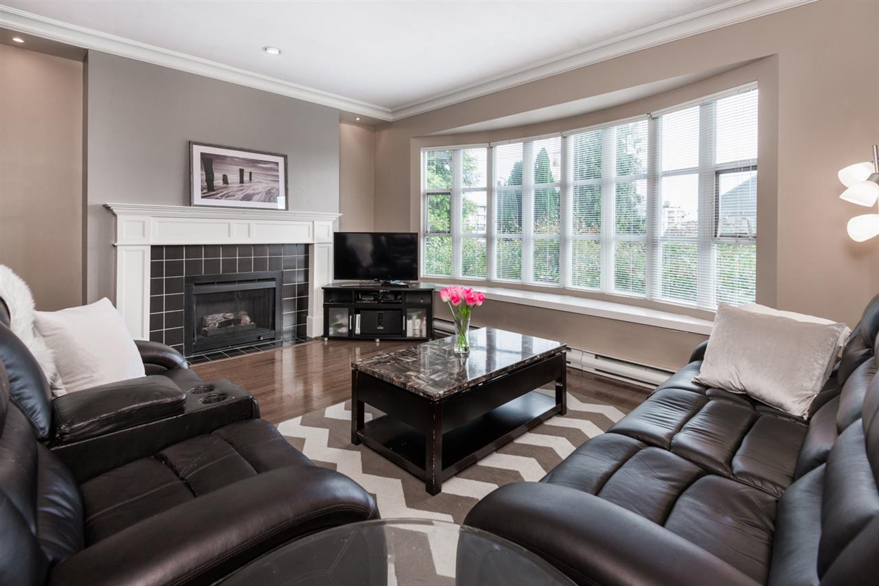 103 222 W 4TH STREET - Lower Lonsdale Townhouse for sale, 3 Bedrooms (R2556145) - #10