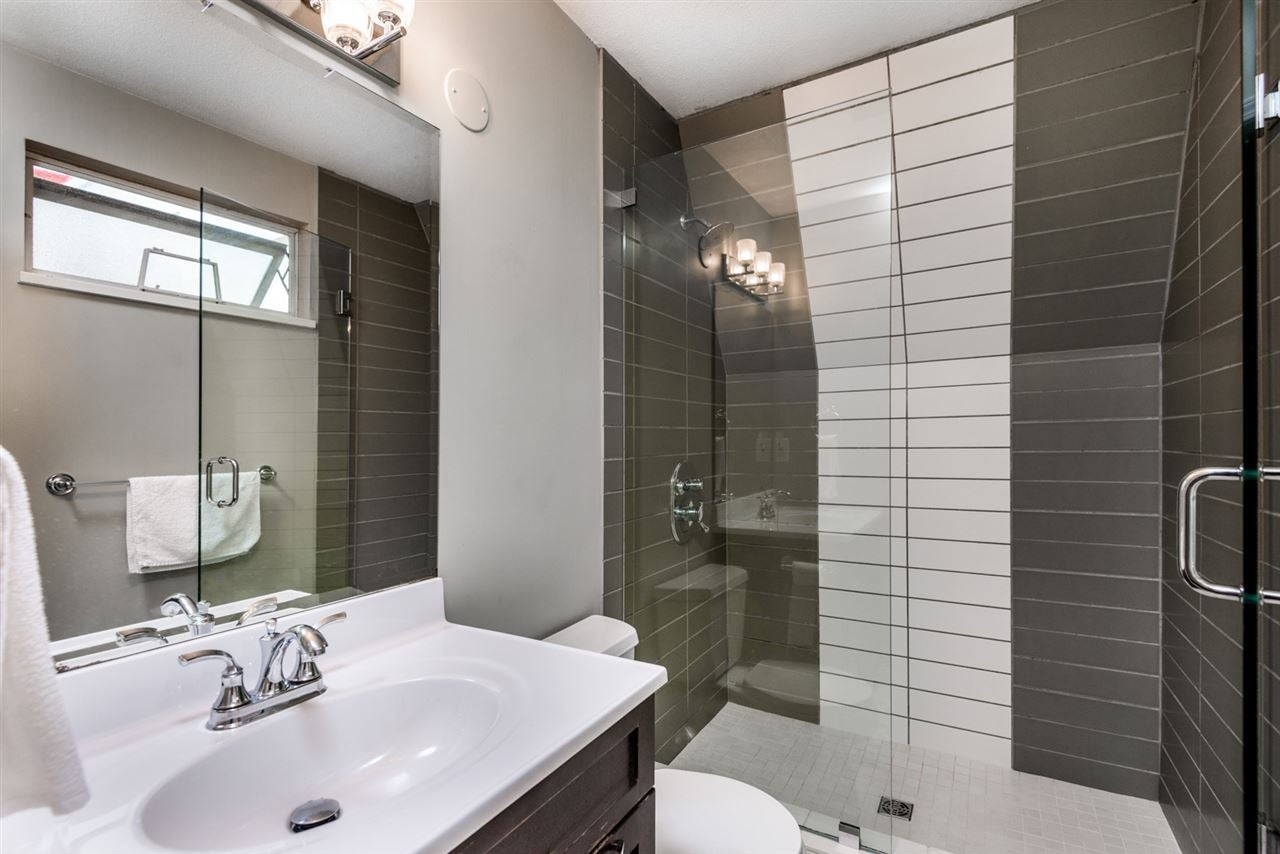 103 222 W 4TH STREET - Lower Lonsdale Townhouse for sale, 3 Bedrooms (R2556145) - #13
