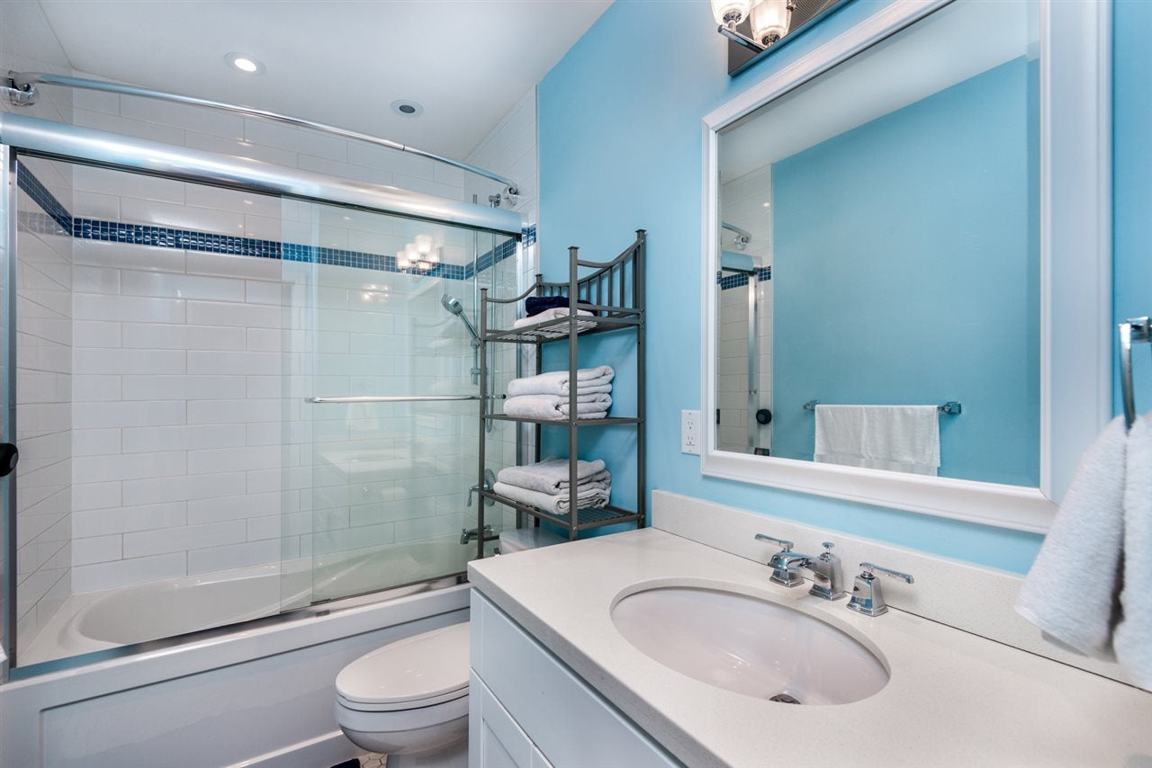 103 222 W 4TH STREET - Lower Lonsdale Townhouse for sale, 3 Bedrooms (R2556145) - #18