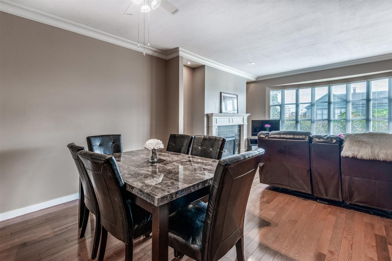 103 222 W 4TH STREET - Lower Lonsdale Townhouse for sale, 3 Bedrooms (R2556145) - #3