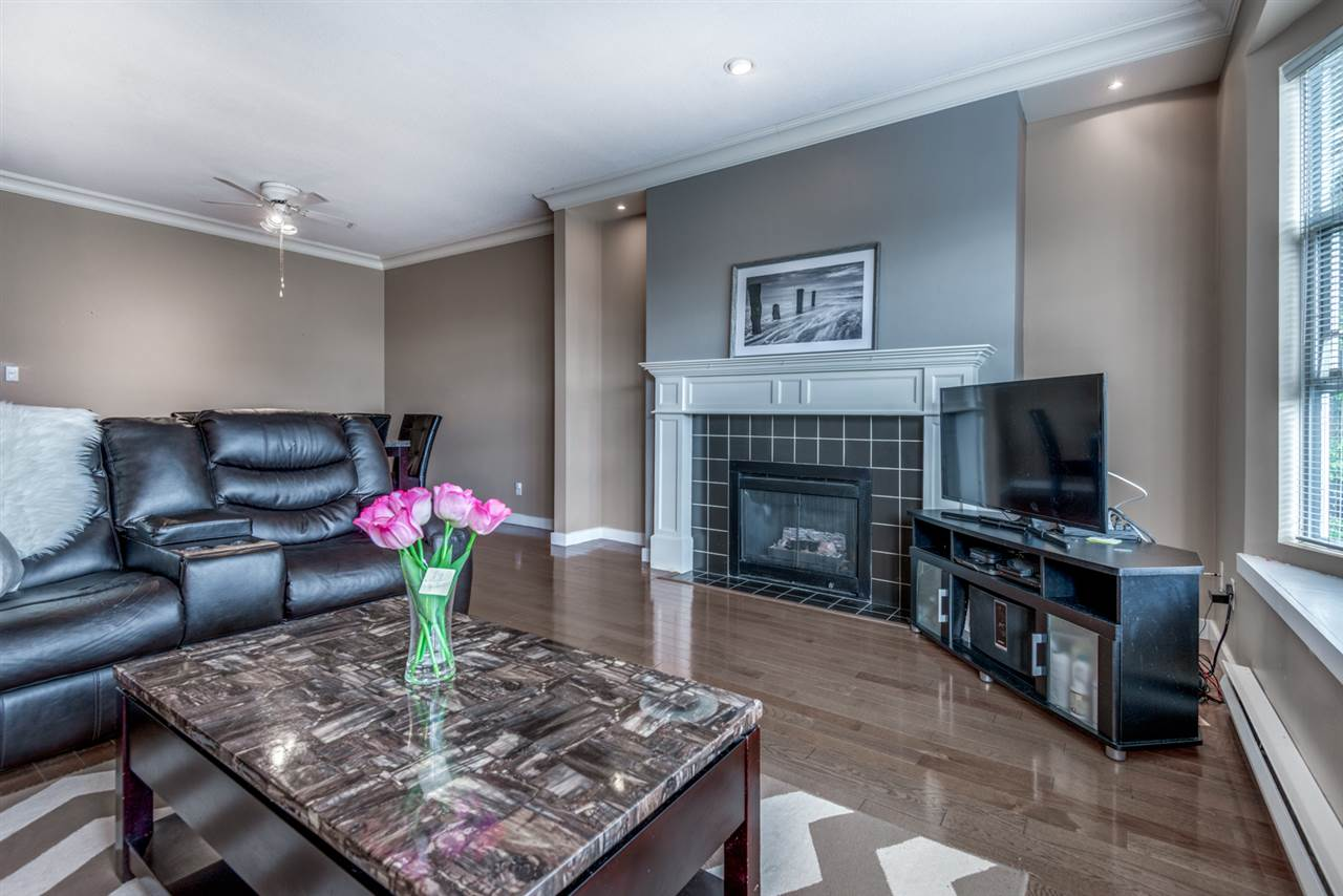 103 222 W 4TH STREET - Lower Lonsdale Townhouse for sale, 3 Bedrooms (R2556145) - #5