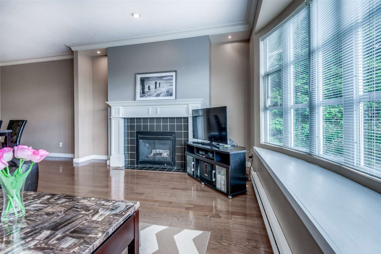 103 222 W 4TH STREET - Lower Lonsdale Townhouse for sale, 3 Bedrooms (R2556145) - #6