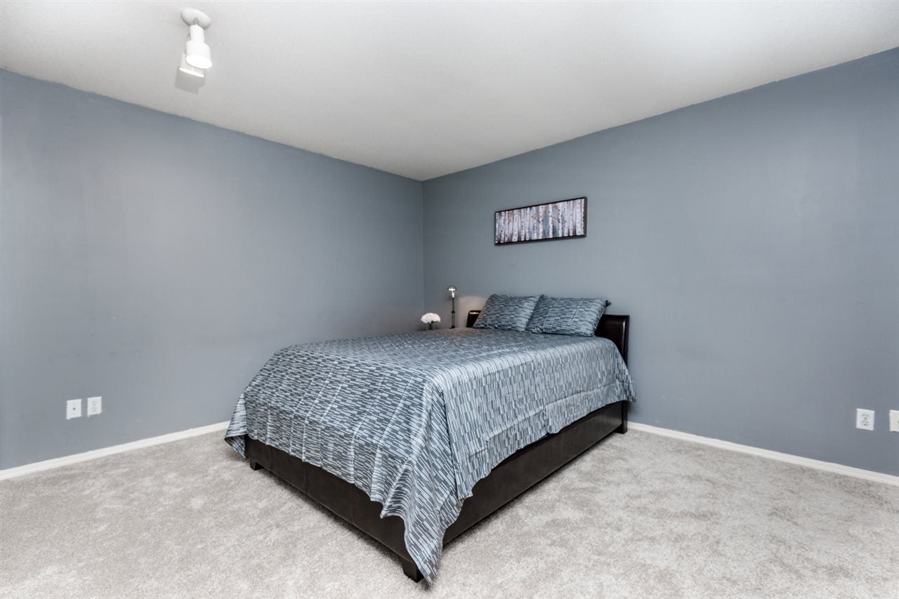 103 222 W 4TH STREET - Lower Lonsdale Townhouse for sale, 3 Bedrooms (R2556145) - #9