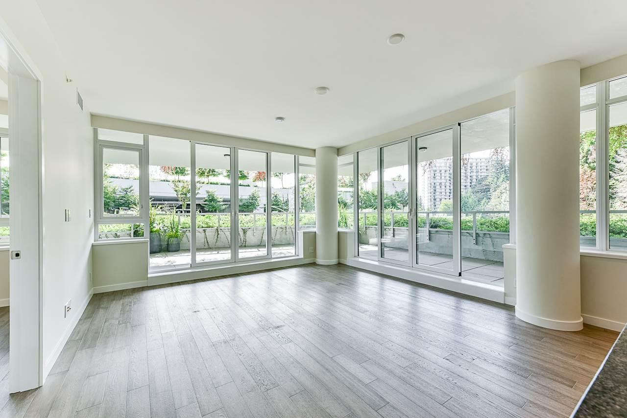 203 788 ARTHUR ERICKSON PLACE - Park Royal Apartment/Condo for sale, 2 Bedrooms (R2556551) - #10