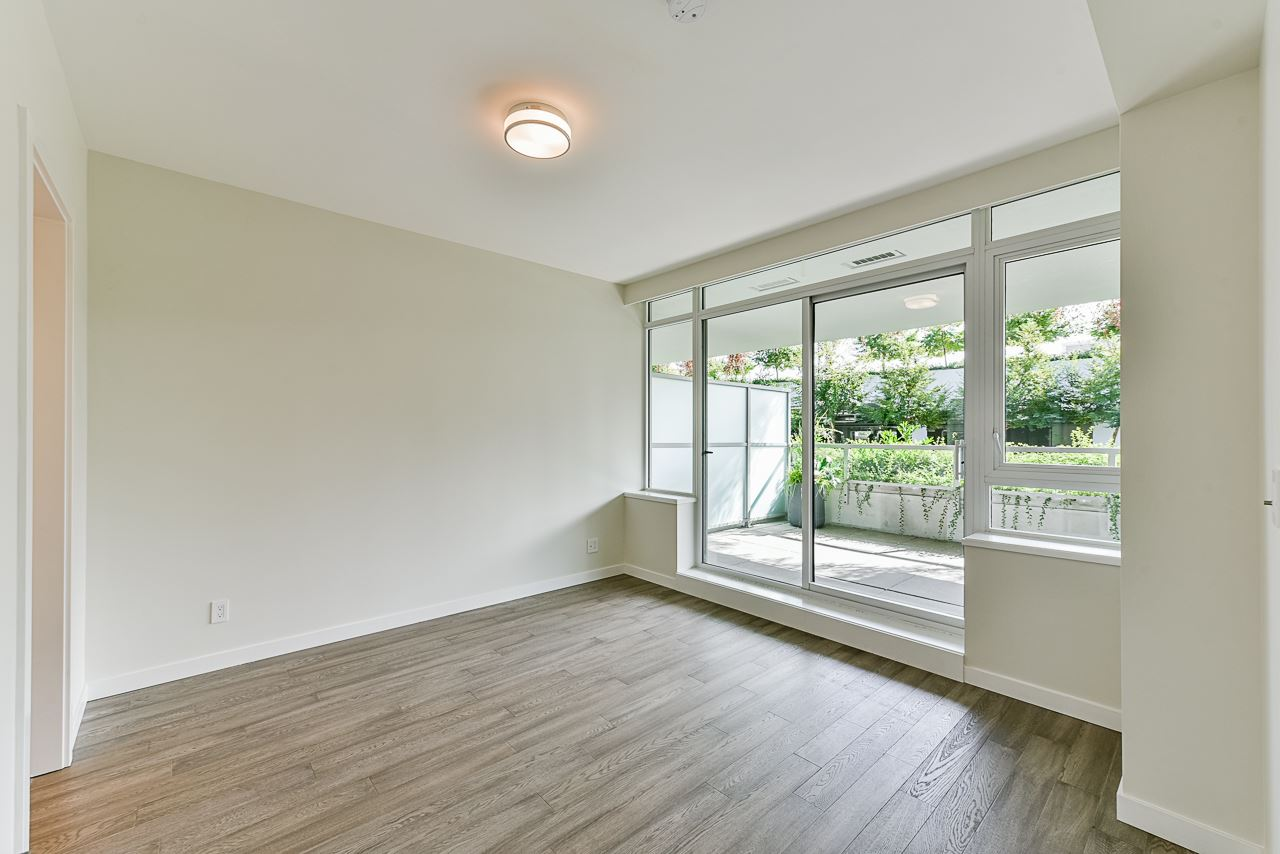 203 788 ARTHUR ERICKSON PLACE - Park Royal Apartment/Condo for sale, 2 Bedrooms (R2556551) - #14