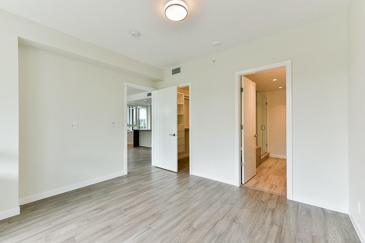 203 788 ARTHUR ERICKSON PLACE - Park Royal Apartment/Condo for sale, 2 Bedrooms (R2556551) - #16